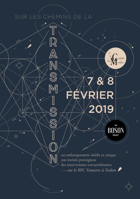 event_save_the_date_sur_les_chemins_de_la_transmission